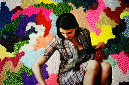 sissi,2005